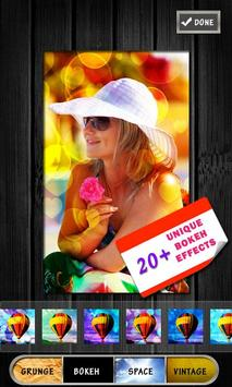 Photo Effects - Photo Filters poster