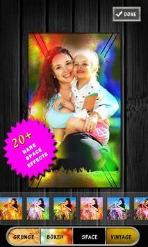 Photo Effects - Photo Filters screenshot 1