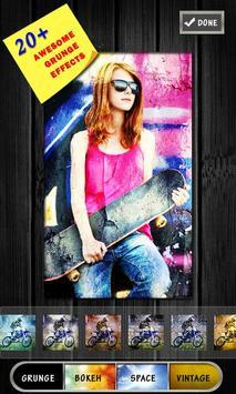 Photo Effects - Photo Filters screenshot 2