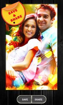 Photo Effects - Photo Filters screenshot 4