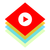 Video Effects icon