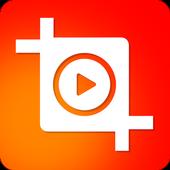 Video Square icon