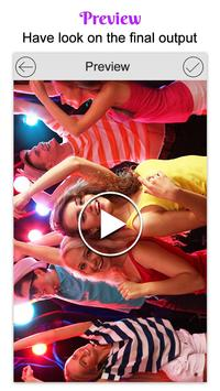 Video Rotate captura de pantalla 3
