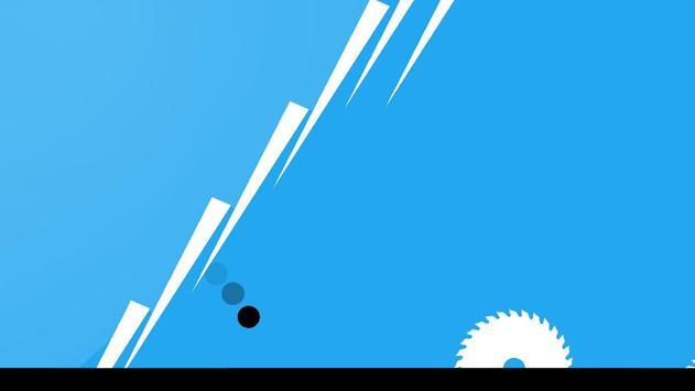 Outverted apk screenshot