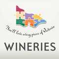 The Wine Regions of Victoria
