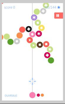Rotating Bubble Shooter for Android - APK Download
