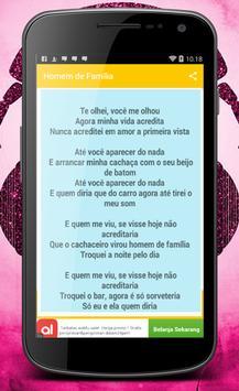 Letras de Músicas Gustavo Lima 2018 nova etapa screenshot 2