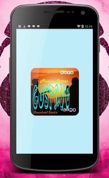 Letras de Músicas Gustavo Lima 2018 nova etapa screenshot 3
