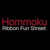 HOMMOKU icon