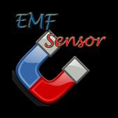 EMF Detector [Neo EMF Sensor] icon