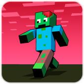 MetaCraft icon