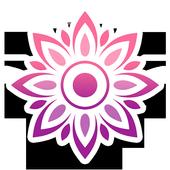 MandalaKit icon