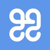 Bringg Driver App icon