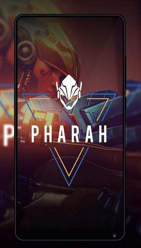 Overwatch Wallpapers Hd For Android Apk Download
