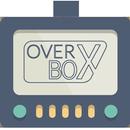 OverBox IPTV APK