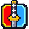 ikon Shake Ninja