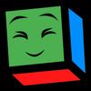 Tap Cube アイコン
