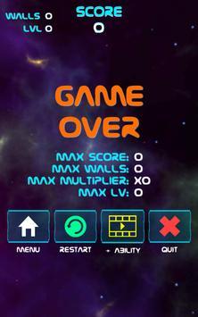 Challenging Rush screenshot 15