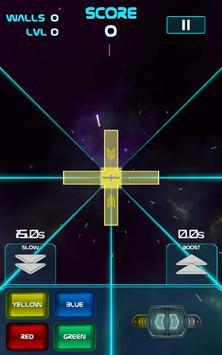 Challenging Rush screenshot 9
