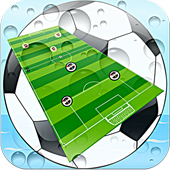 Pirate Soccer - Free Touch icon