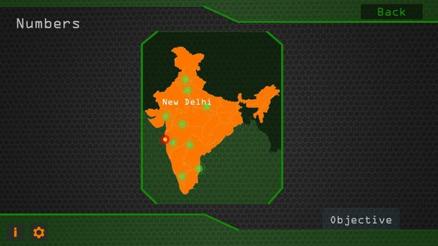 Hindi spy learn hindi free apk download free education app for hindi spy learn hindi free apk screenshot gumiabroncs Choice Image