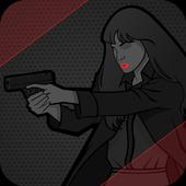 Polish Spy icon