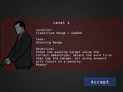 Polish Spy screenshot 12