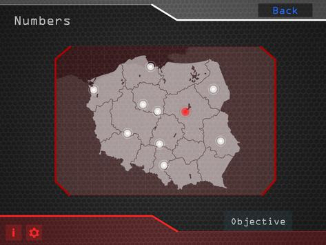 Polish Spy screenshot 6