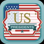 Presidents Trivia FREE icon