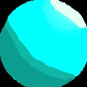 Space Blib! icon