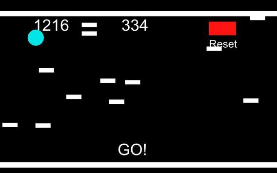 Space Blib! screenshot 1