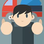 ANTEK icon