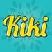 Kiki.Live APK