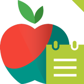 IEatWell:Food Diary&Journal Healthy Eating Tracker icon