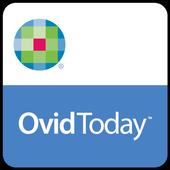 OvidToday™-icoon
