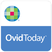 OvidToday™ icon
