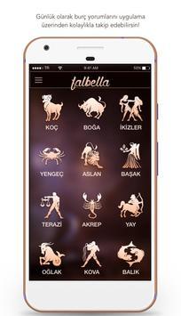 Falbella - Gerçek Kahve Falı apk screenshot