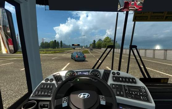 bus simulator 18 download free
