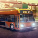 Bus Simulator 17 APK