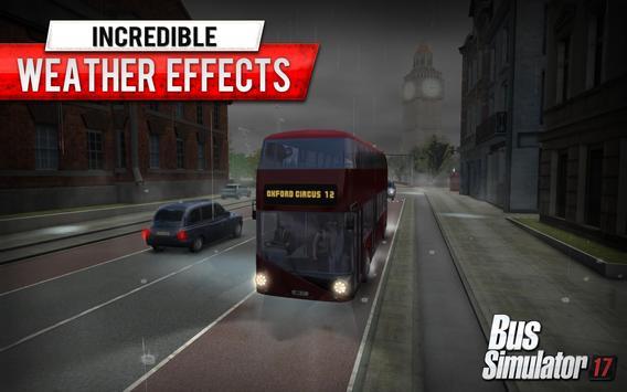 Bus Simulator 17 screenshot 3