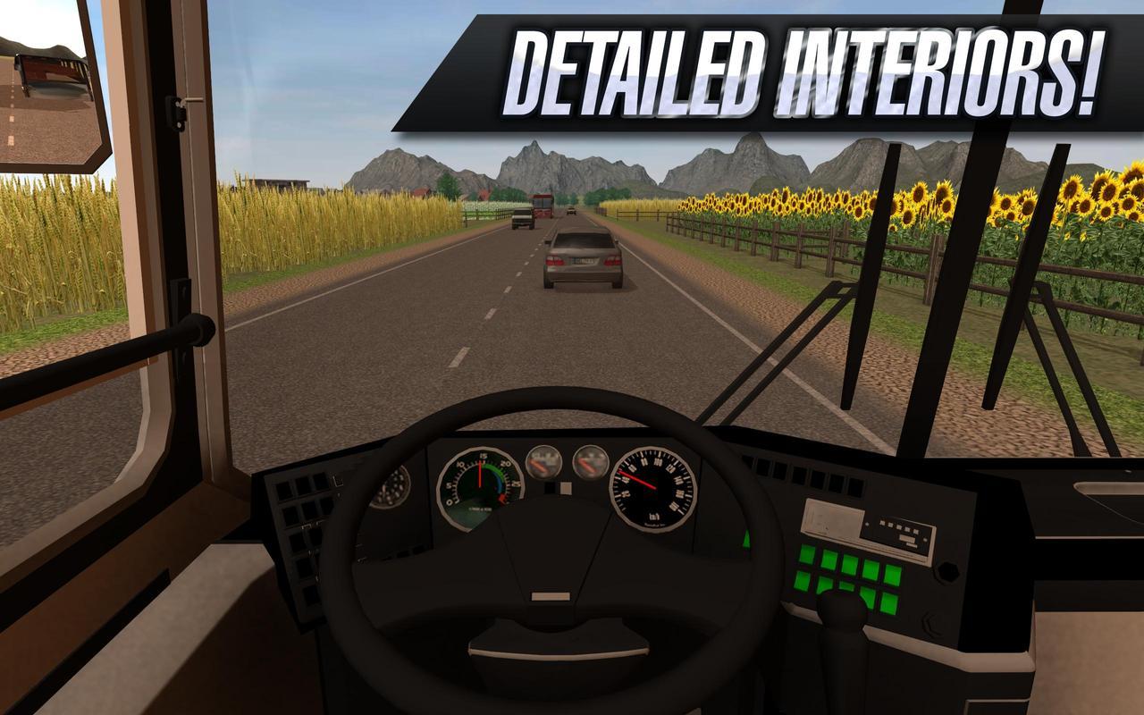permainan mobil bus simulator 2015