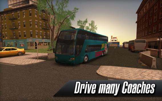 download bus simulator 2018 for pc highly compressed