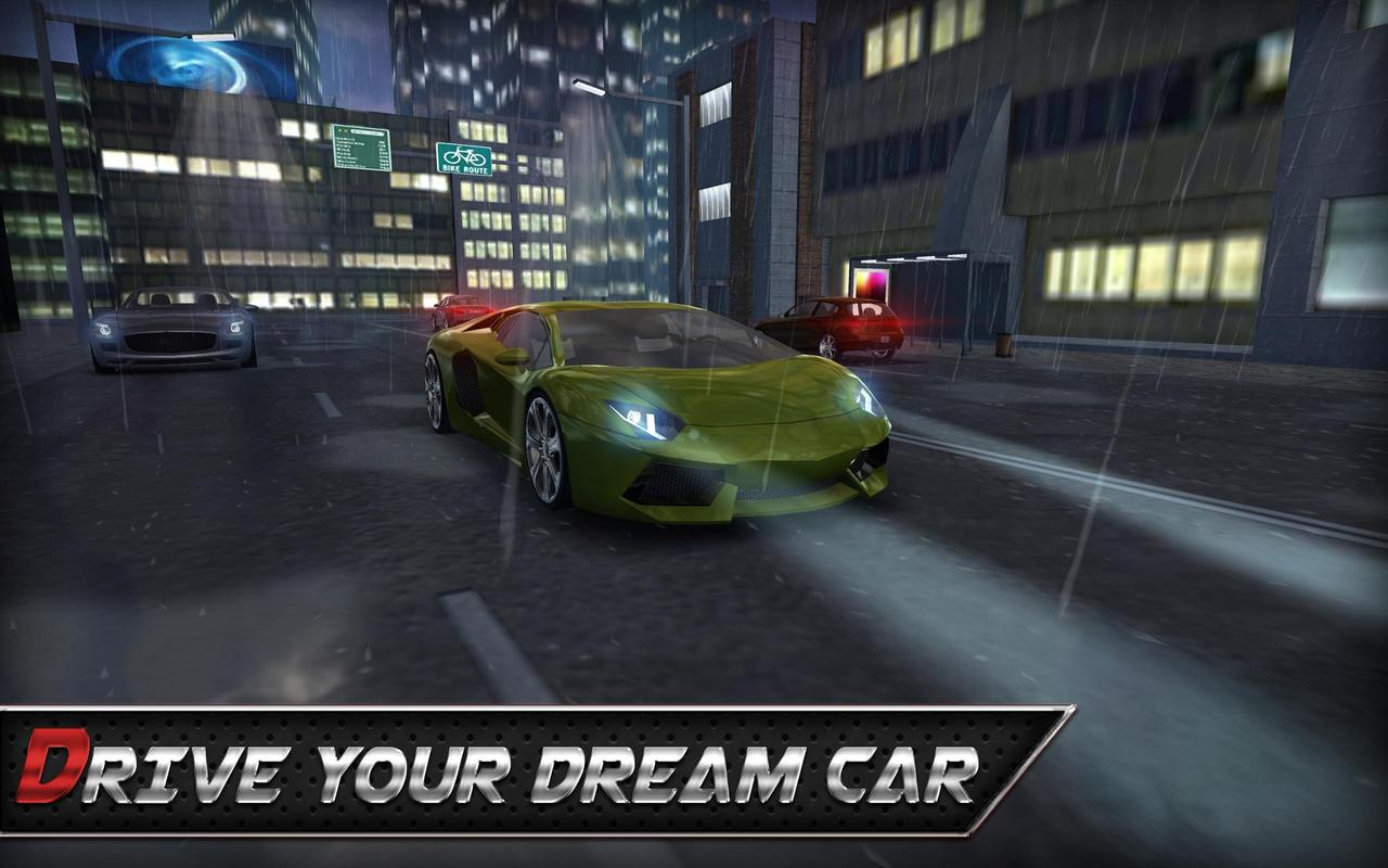 Real Driving 3d For Android Apk Download