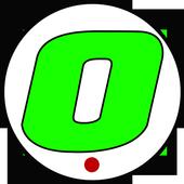 Ovniapp Driver icon