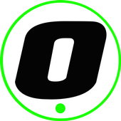 Ovniapp icon