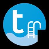 tpool icon