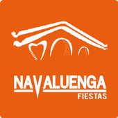 Fiestas Navaluenga 2016 icon