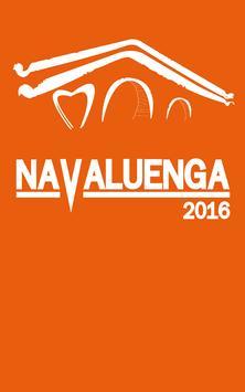 Fiestas Navaluenga 2016 apk screenshot
