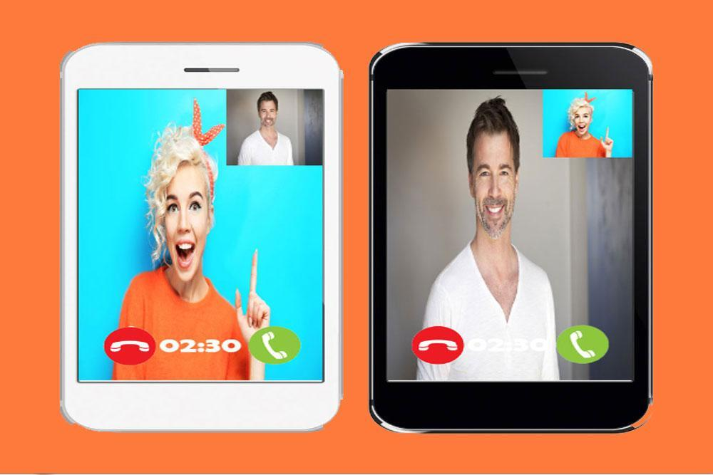 Guide for text&video oovoo for Android - APK Download