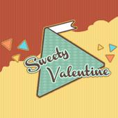 Sweety Valentine icon